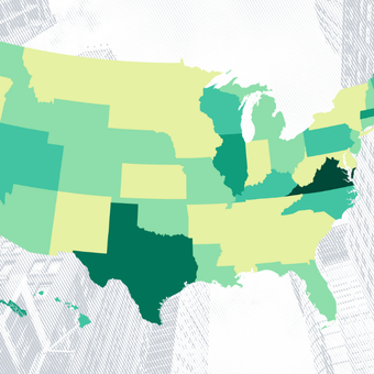 States lag in distributing rental assistance while millions are behind on rent