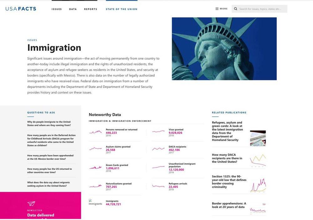 immigration-screenshot.jpg