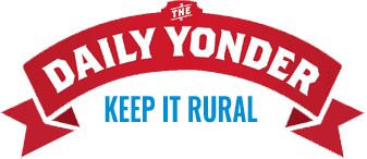 The Daily Yonder: Rural Infection Rate Is Fraction of Rate in Major Cities