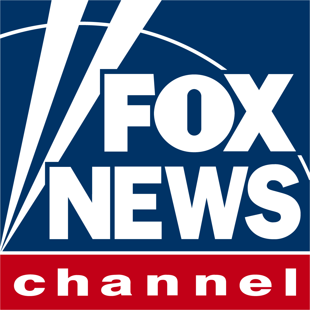 FOX News: 7 incredibly useful sites you might not know about to get things done during this pandemic